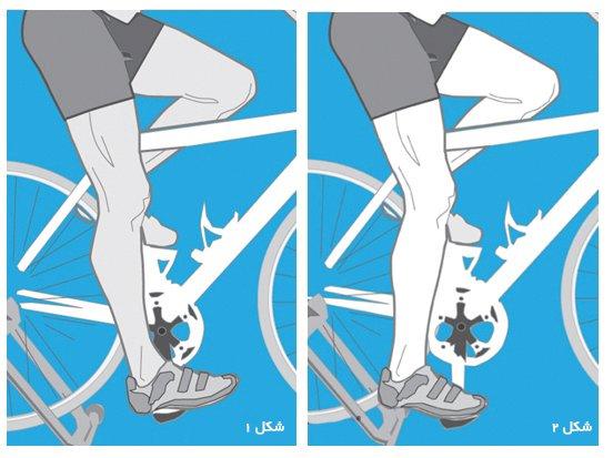 آموزش-تنظیم-دوچرخه-(3)