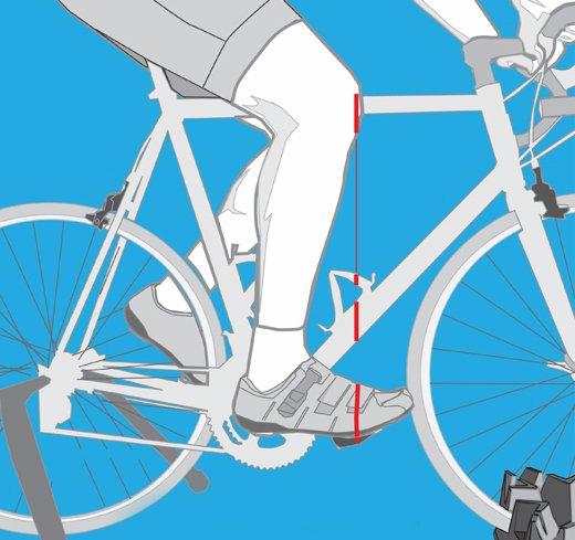 آموزش-تنظیم-دوچرخه-(345)