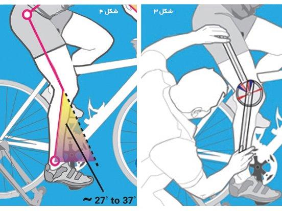 آموزش-تنظیم-دوچرخه-(43)