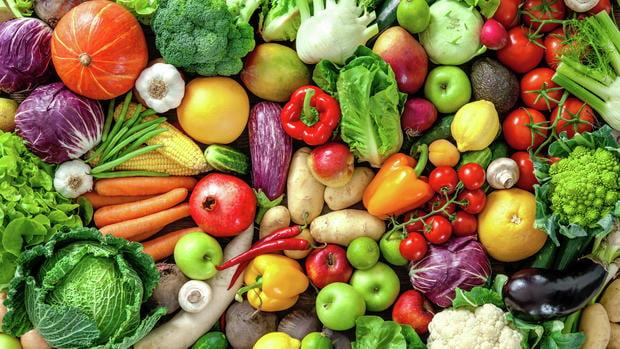 01 4 - ارتباط بین تغذیه و فعالیت ورزشی