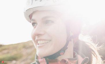 جلوگیری از افسردگی با ورزش روانشناسی