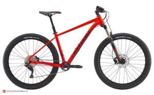 مدل دوچرخه کوهستان اسپرت