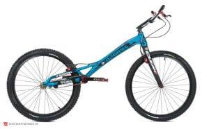 نمونه دوچرخه تریال2