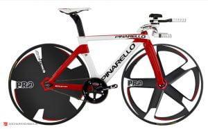 نمونه دوچرخه پیست شرکت پینارلو03